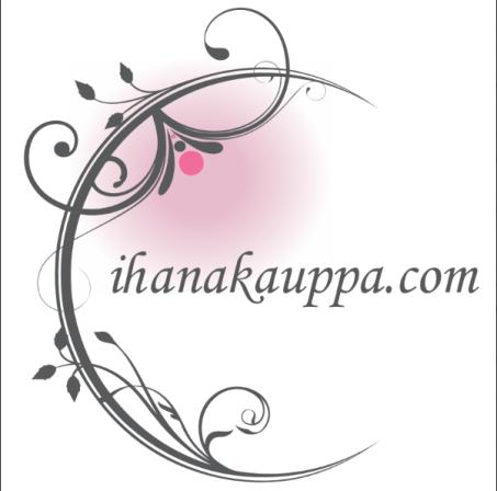 ihanakauppa.com